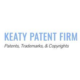 Keaty Patent Firm LLC