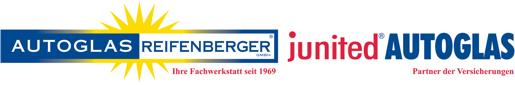 Kundenbild klein 2 Autoglas Reifenberger GmbH