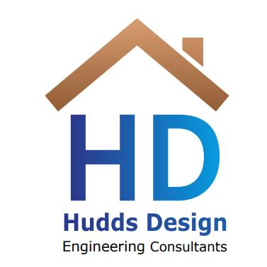 Hudds Design Ltd Huddersfield 01484 941051