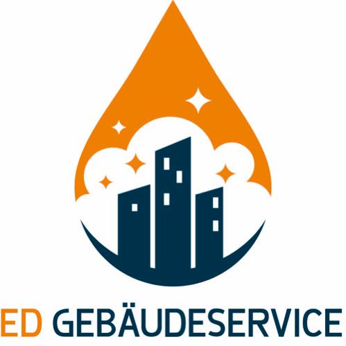 Bild zu ED Gebäudeservice in Rosbach vor der Höhe