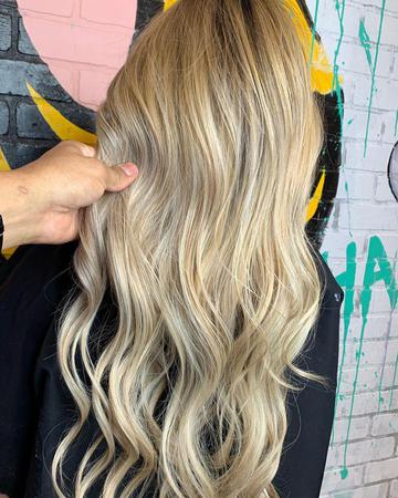 Image 4   Jonathan Coutinho Hair Stylist