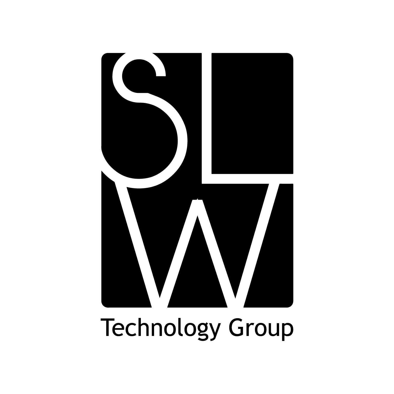 SLW Technology Group