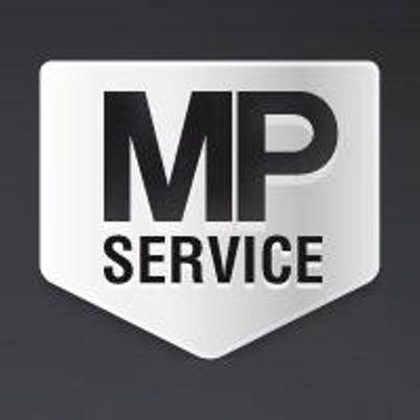 Lahden MP-Service Oy