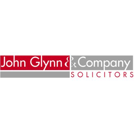 John Glynn & Co Solicitors