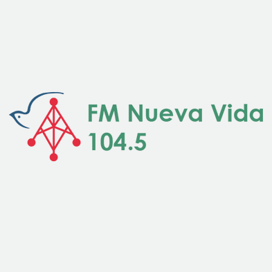 Fm Nueva Vida (Radio Cristiana)