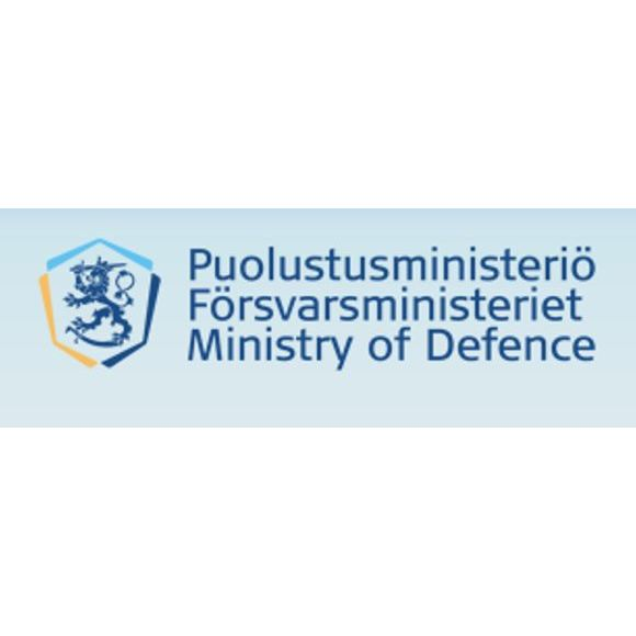 Puolustusministeriö (PLM)