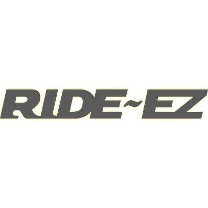 Ride-EZ