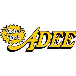 Adee Plumbing and Heating