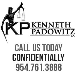 Kenneth Padowitz, P.A.
