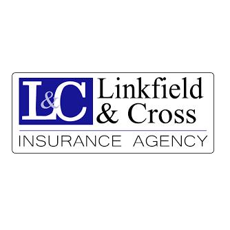 Linkfield & Cross Insurance