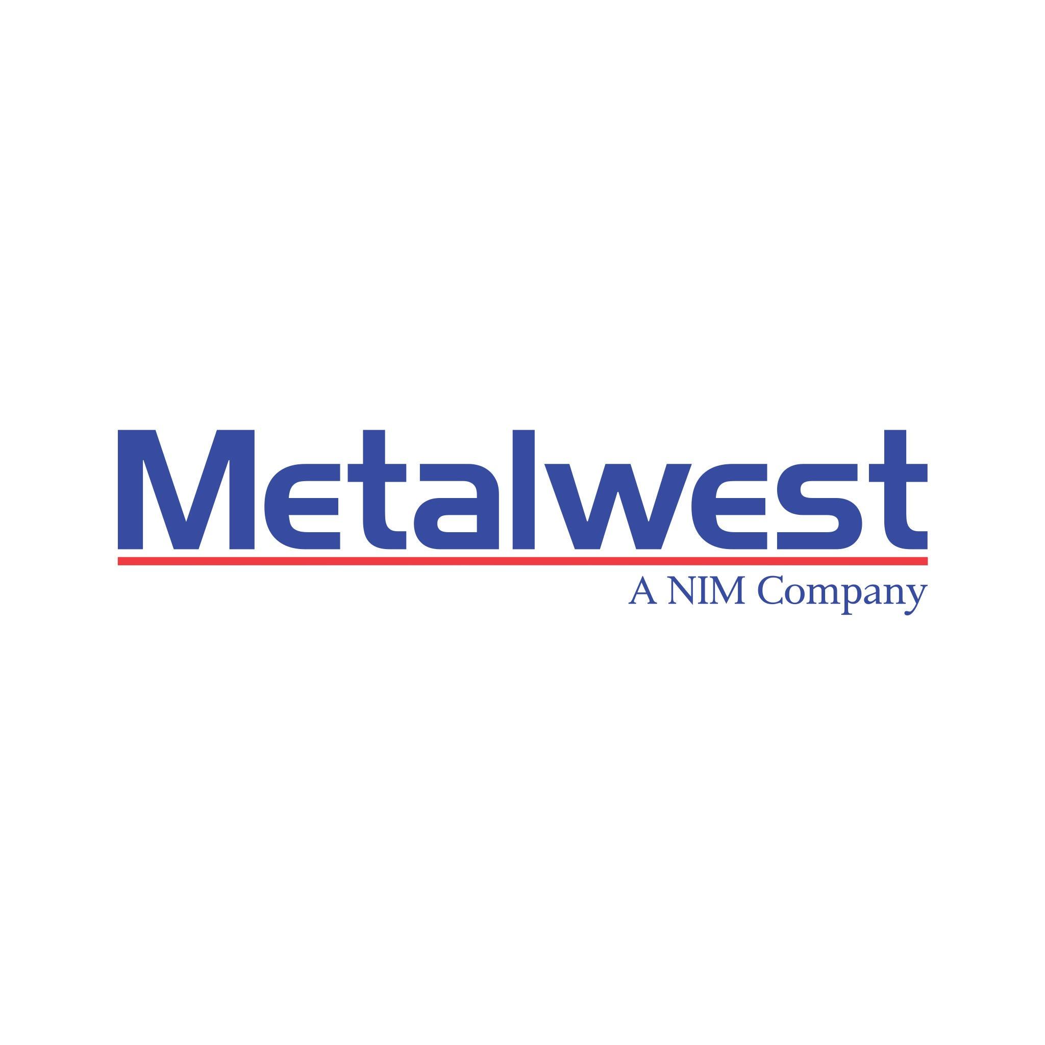 Metalwest-Brighton