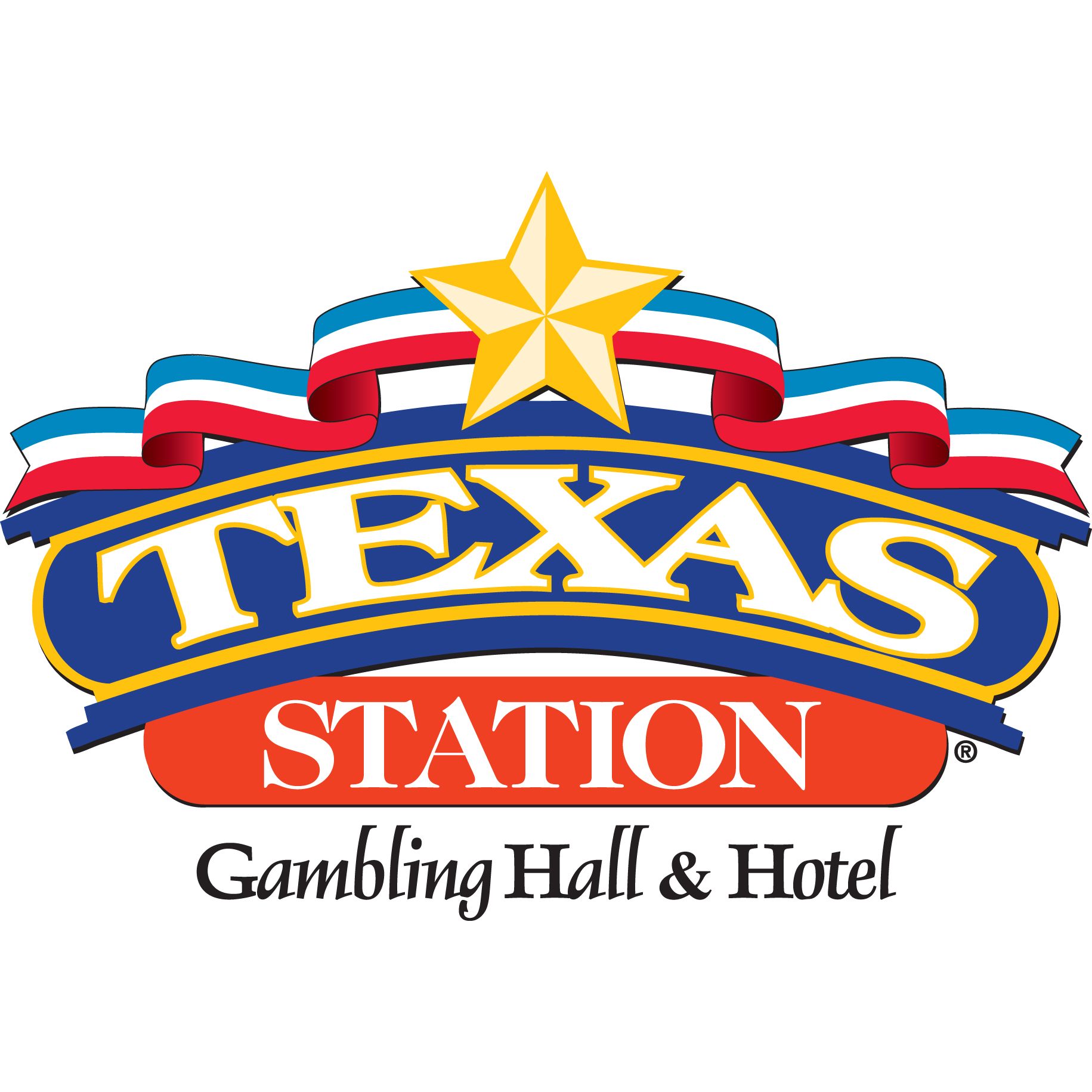 Texas station casino employment online casinos no deposit coupon codes