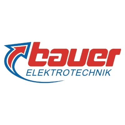 Bild zu S. Bauer Elektrotechnik GmbH & Co. in Dortmund