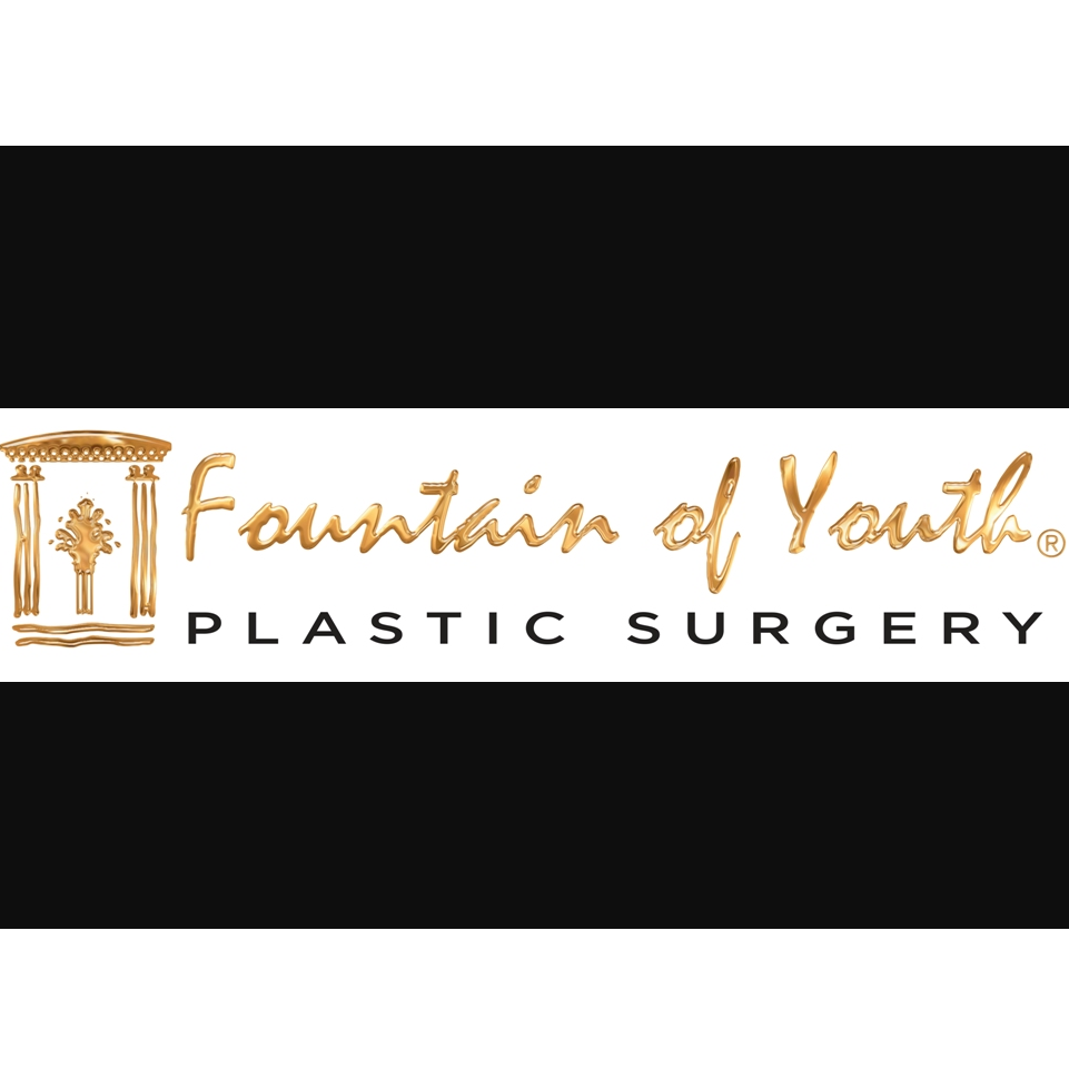 Fountain Of Youth Plastic Surgery