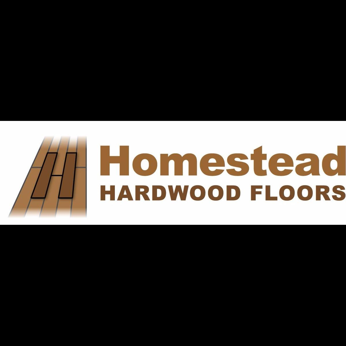 Homestead hardwood floors llc coupons near me in 8coupons for Hardwood flooring deals