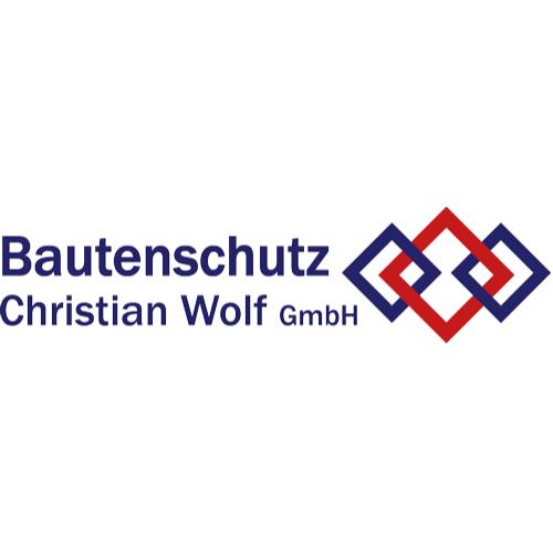 Bild zu Bautenschutz Christian Wolf GmbH in Berg am Starnberger See