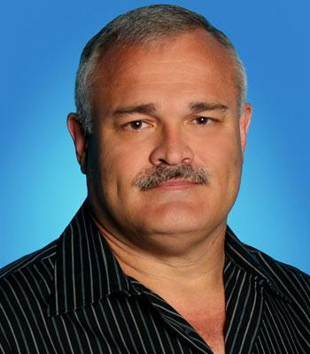 image of Allstate Insurance Agent: Rocky Hummel