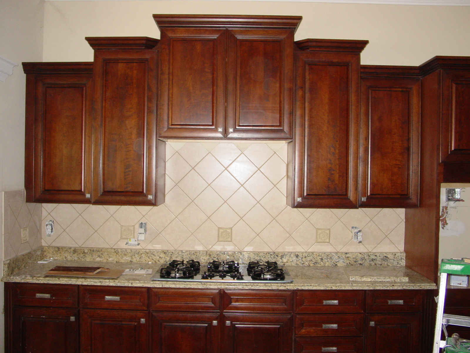 Cabinets Clearwater Fl 28 Images Traditional Kitchen Cabinets Clearwater Always In