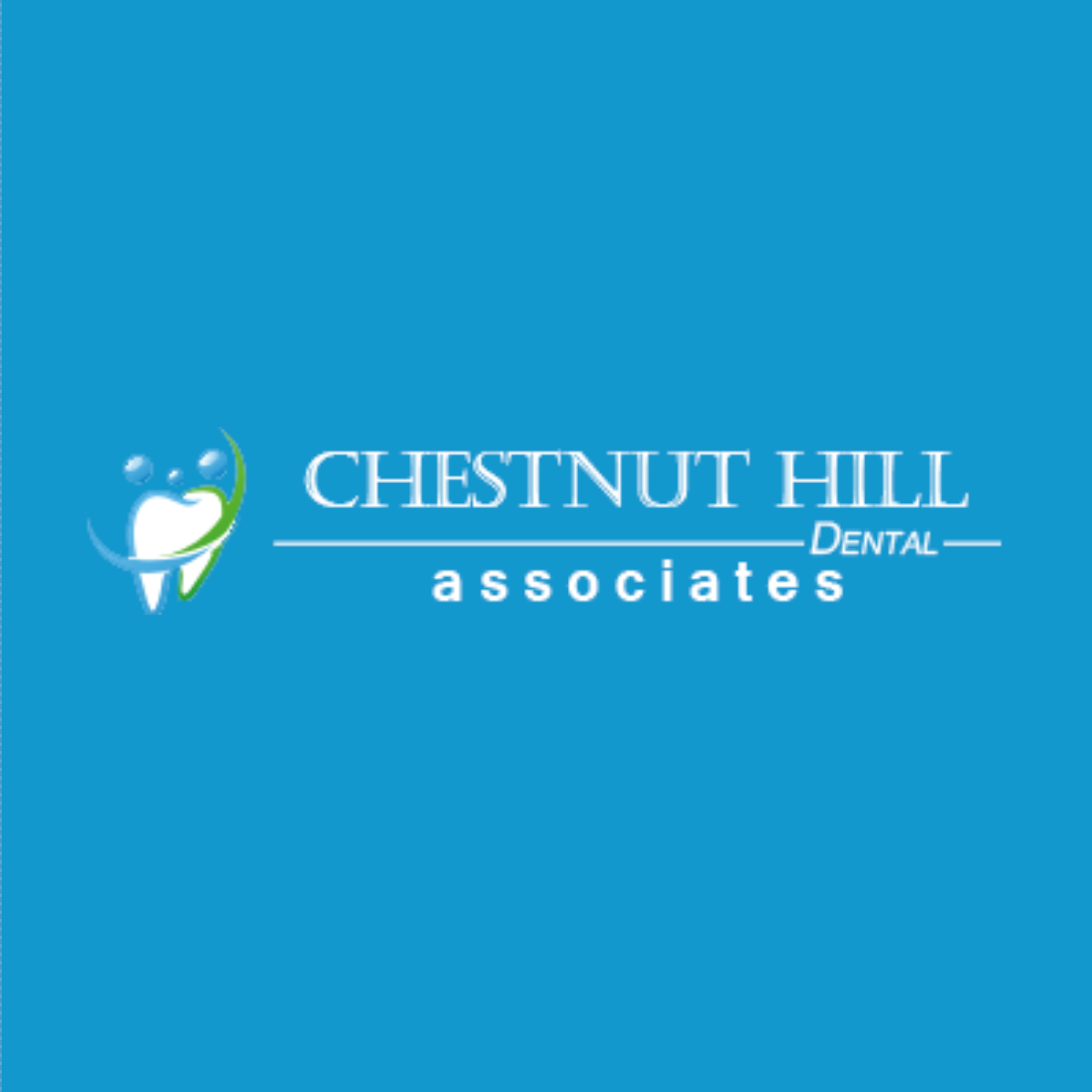 Chestnut Hill Dental Associates - Brighton, MA - Dentists & Dental Services