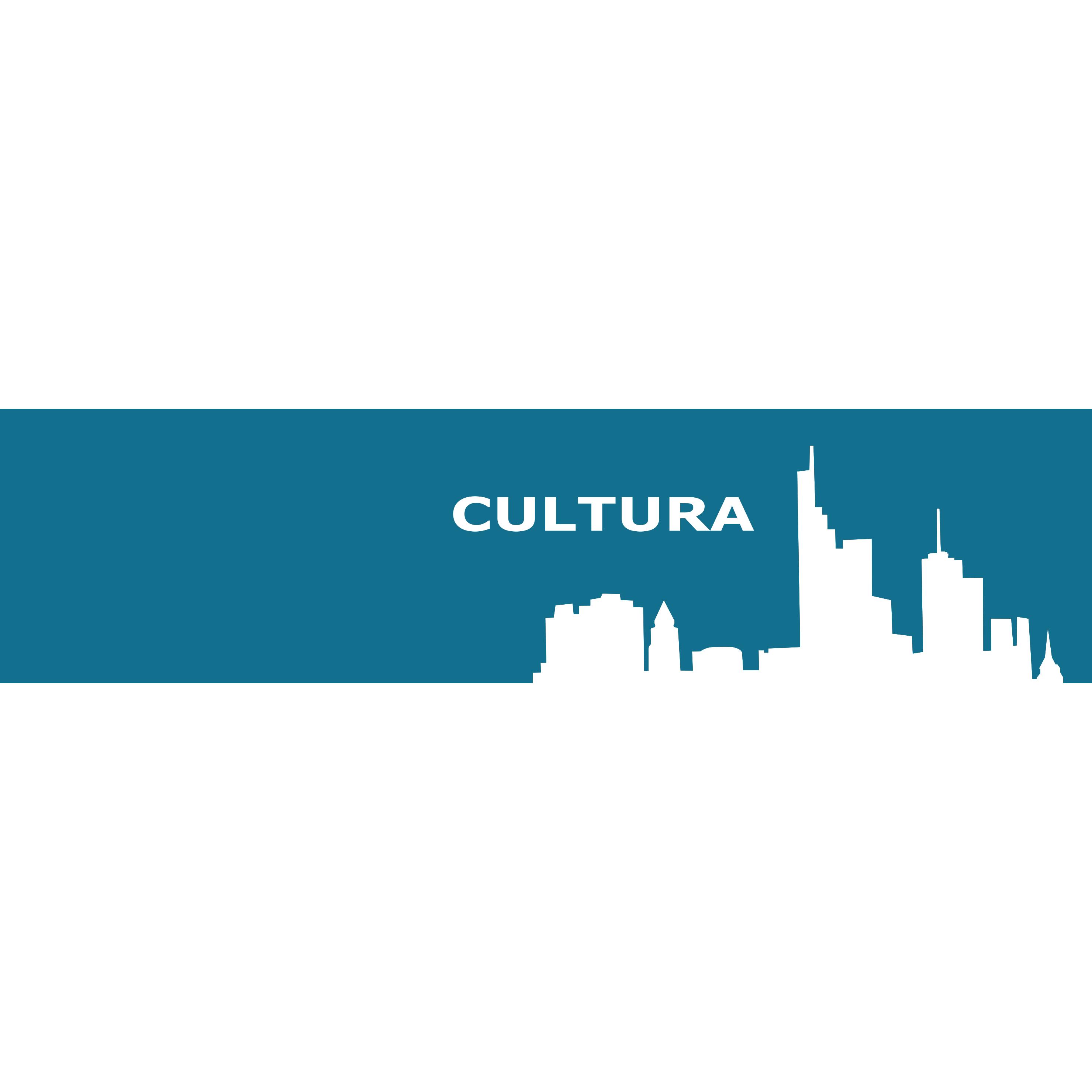 Bild zu Cultura Pflegedienst in Frankfurt am Main
