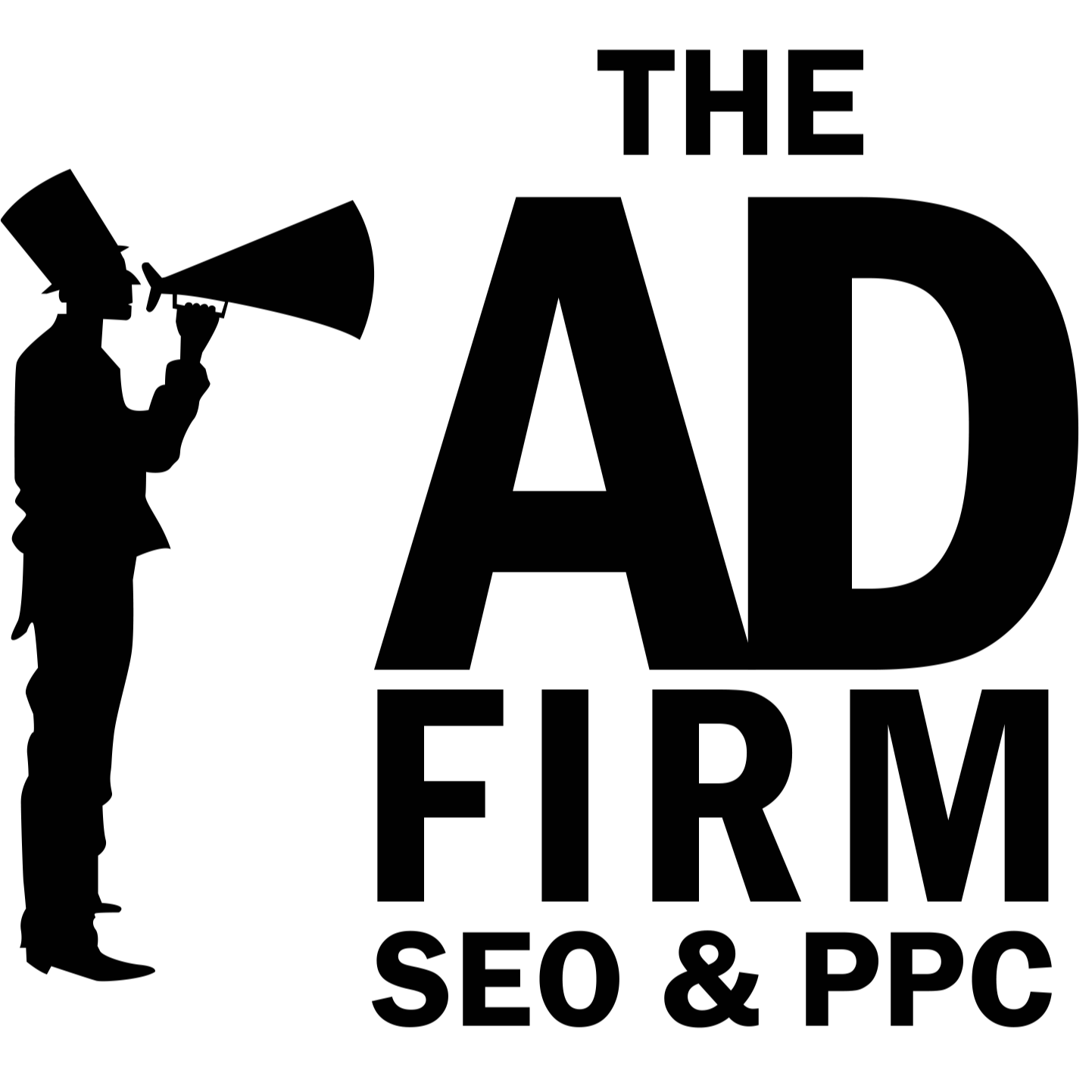 The Ad Firm - Round Rock, TX 78664 - (512)957-9466 | ShowMeLocal.com