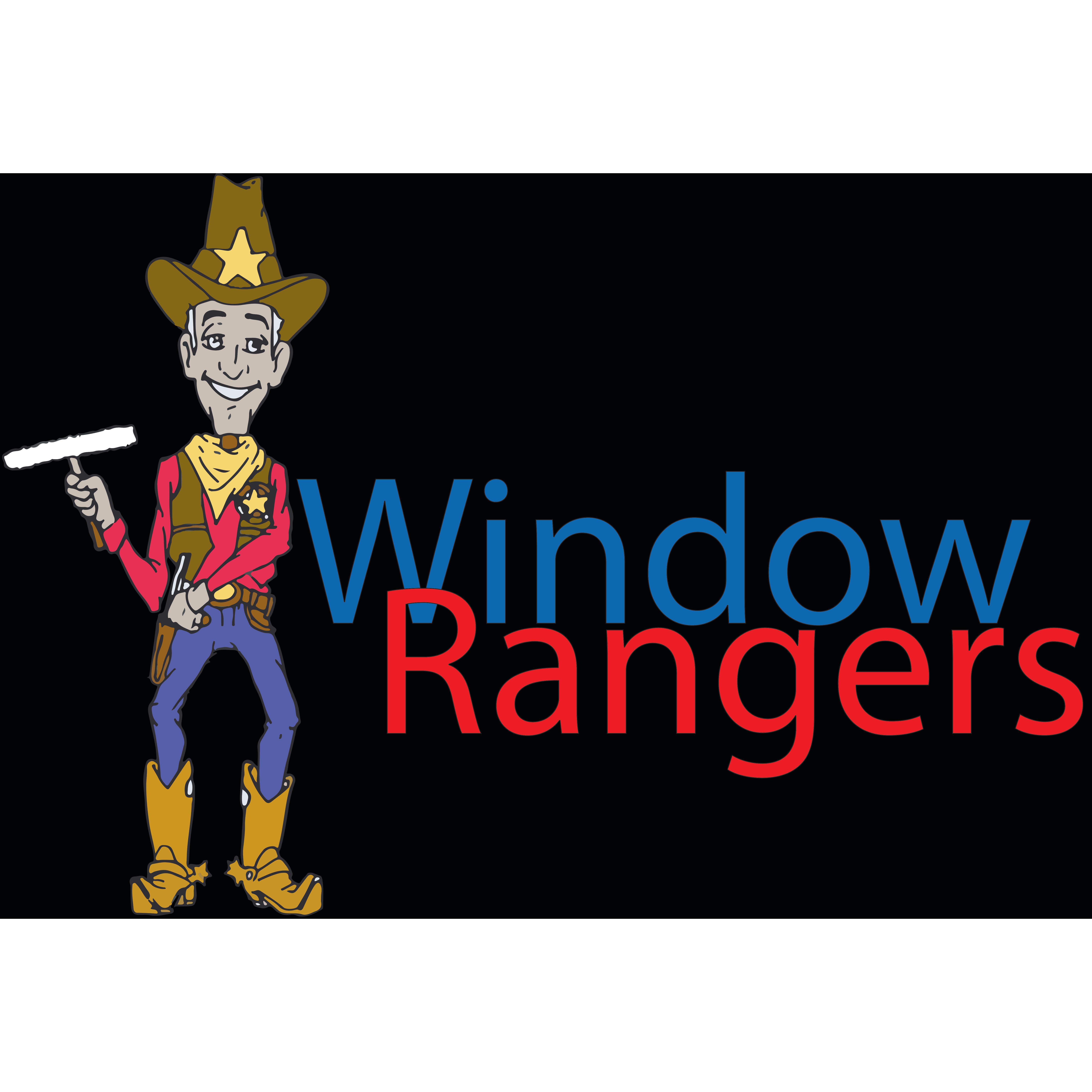 Window Rangers