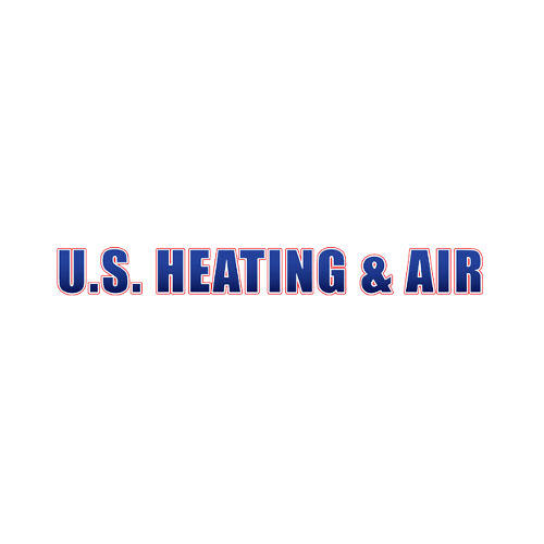 U.S. Heating & Air