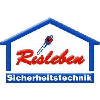Bild zu Risleben Sicherheitstechnik Marco Risleben in Berlin