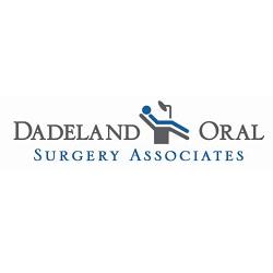 Dadeland Oral Surgery