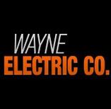 Wayne Electric