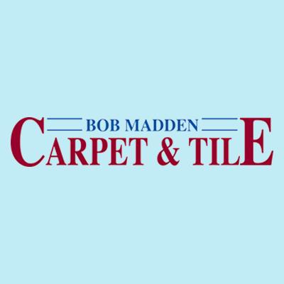 Bob Madden Carpet & Tile - Moraine, OH - Tile Contractors & Shops
