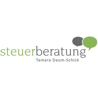 Bild zu Tamara Daum-Schick Steuerberaterin in Waldbrunn im Westerwald