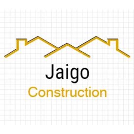 Jaigo Construction