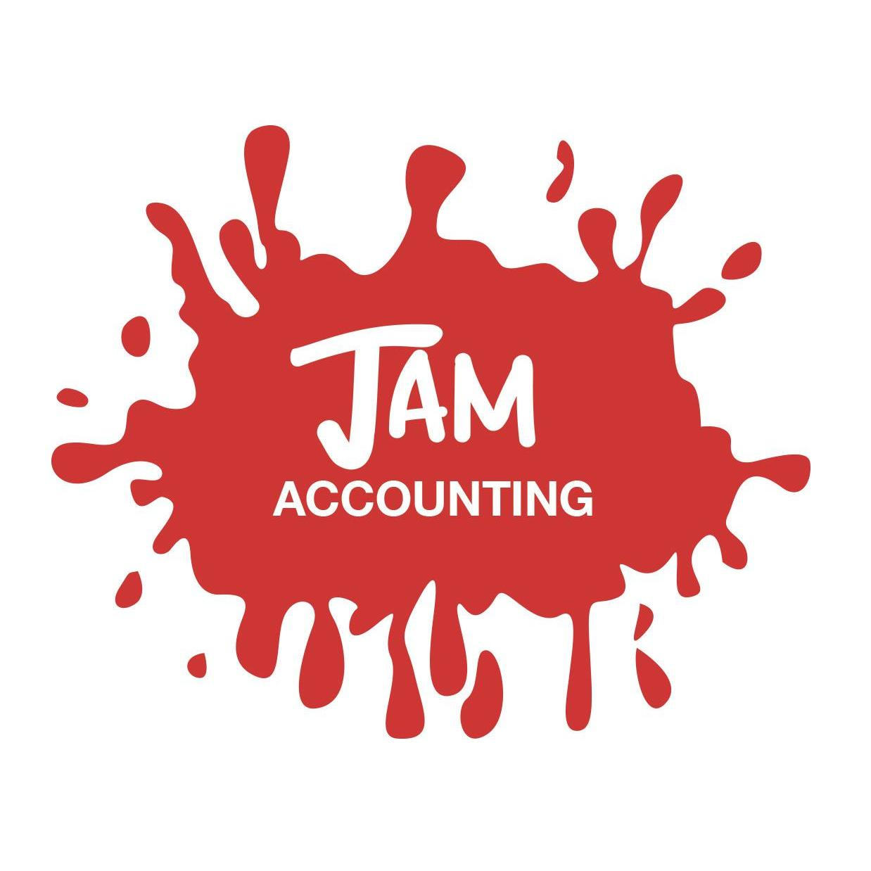 JAM Accounting - Southampton, Hampshire SO31 9BB - 01329 315845 | ShowMeLocal.com