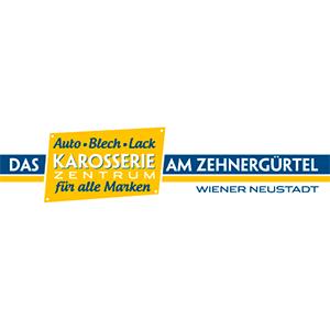 ABL Service GmbH in 2700 Wiener Neustadt - Logo