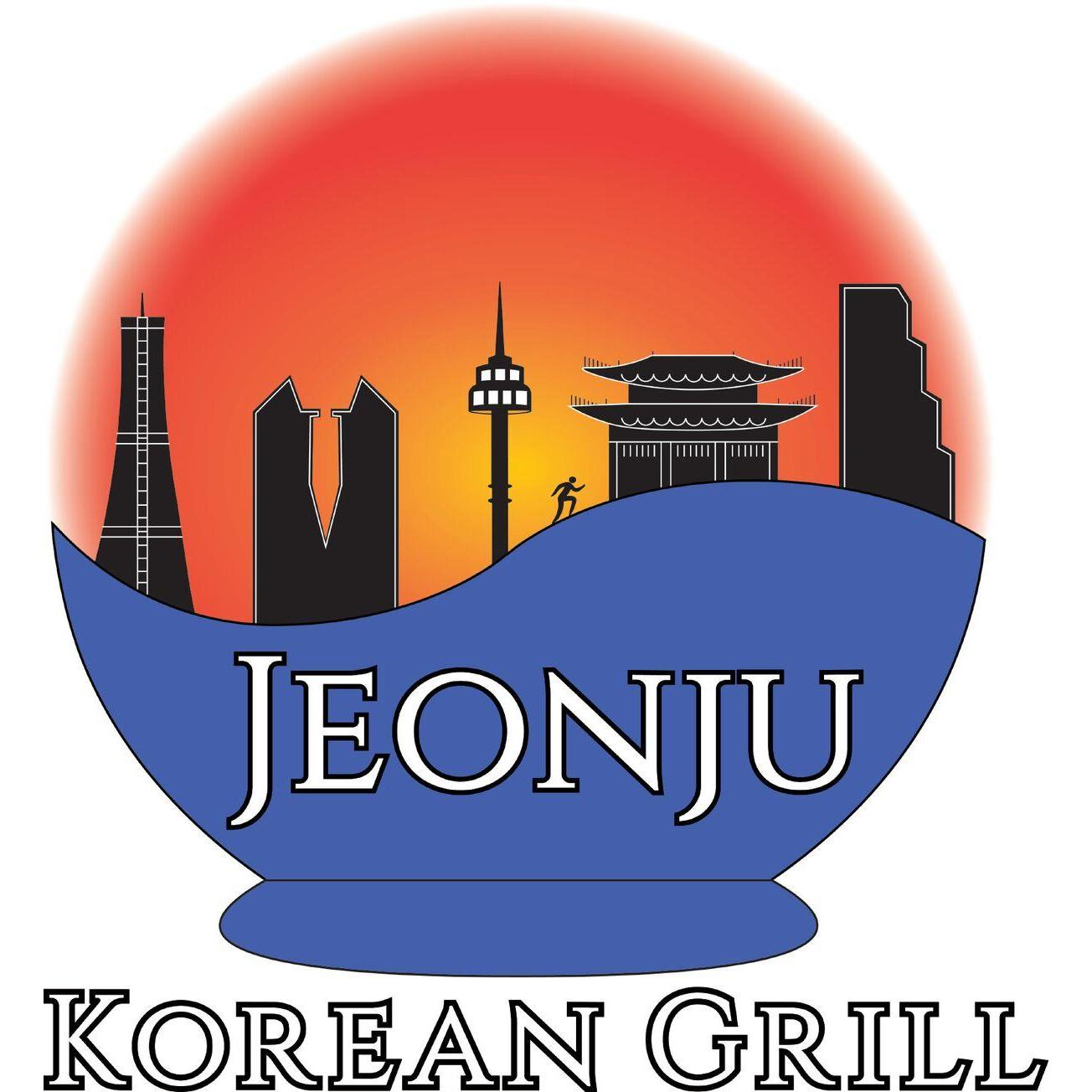 JeonJu Korean Grill