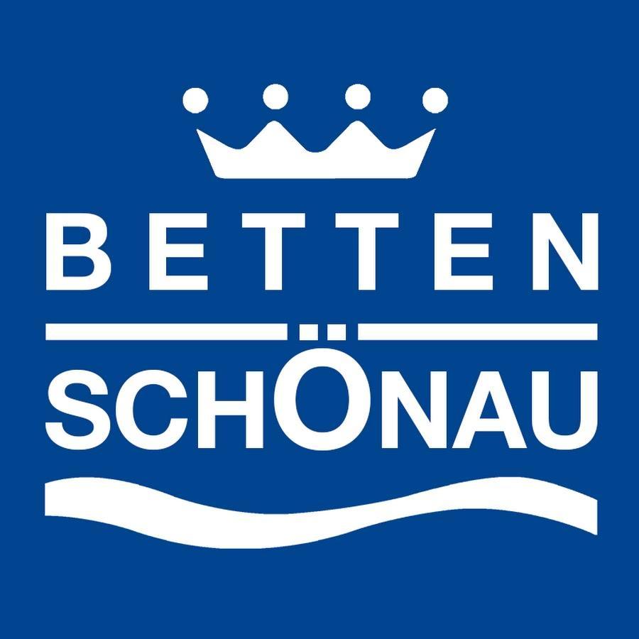 Betten Schönau GmbH