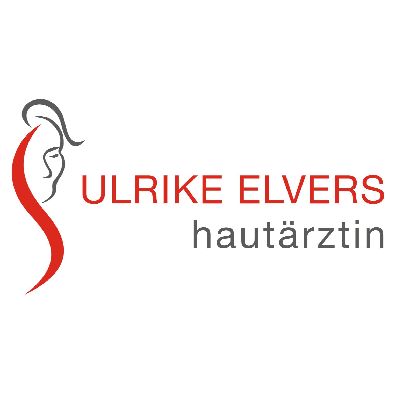 Bild zu Hautarztpraxis Ulrike Elvers in Bad Homburg vor der Höhe