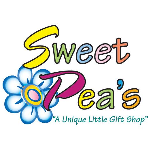 Sweet Pea's Gift Shop