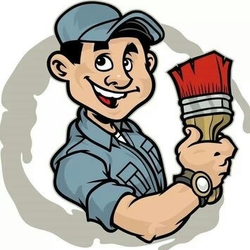 Pro Painting - Los Angeles, CA - Painters & Painting Contractors
