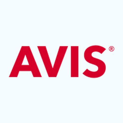Avis Car Rental - New Kensington, PA - Auto Rental