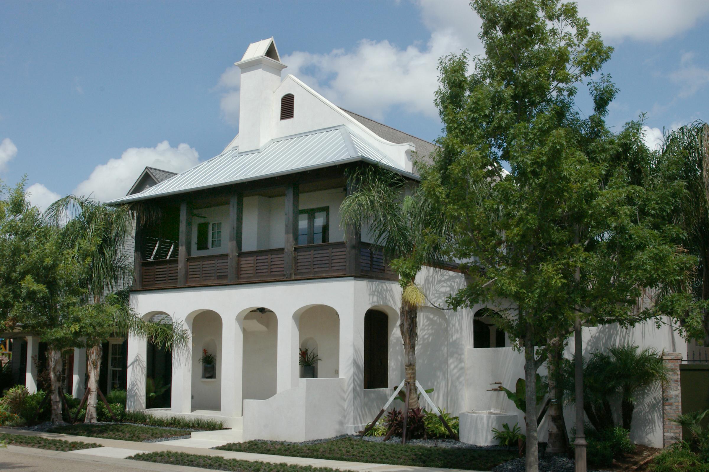 Acadiana Home Design Baton Rouge La