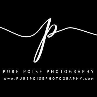 Pure Poise / Boudoir Photography