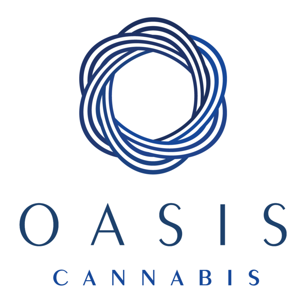 Oasis Cannabis Medical & Recreational Marijuana Dispensary Glendale