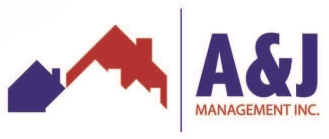 A&J Property Management