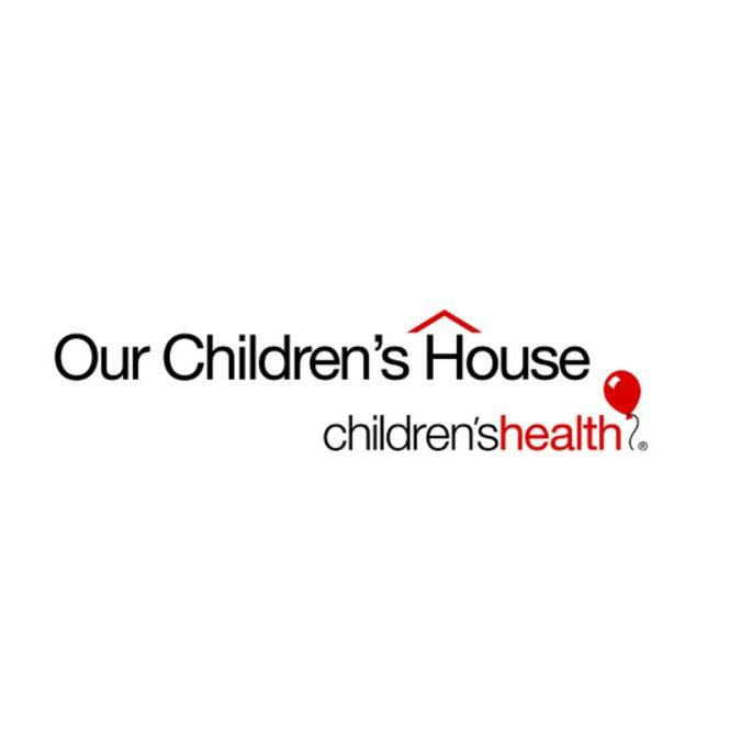 Our Children's House Dallas - Dallas, TX - Mental Health Services