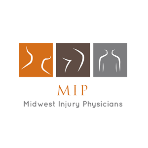 Midwest Injury Physicians