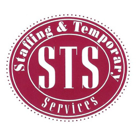 STS Staffing and Temporary Services
