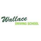 Wallace Driving School Ltd