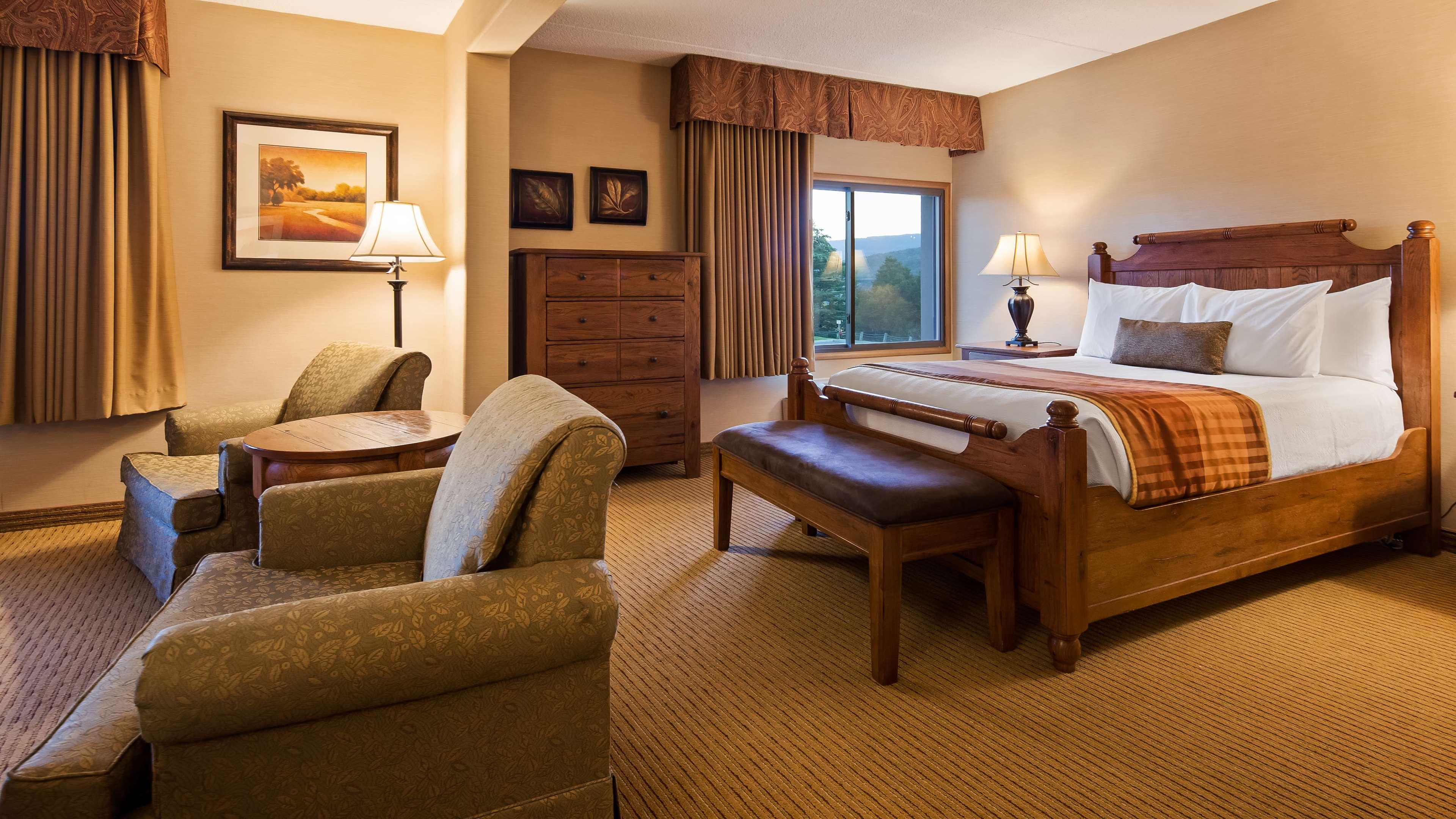 Marriott Hotels Near Stowe Vt